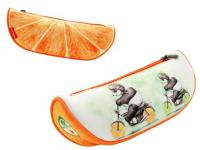 Несесер Fruity Scooty Large Fruit Slice